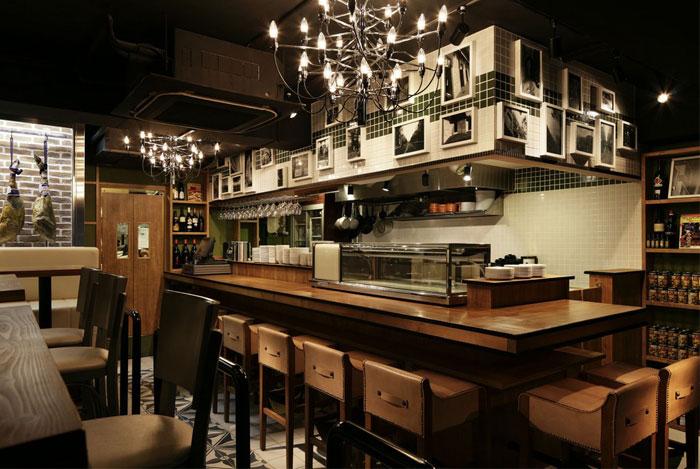 la oliva concept restaurant3