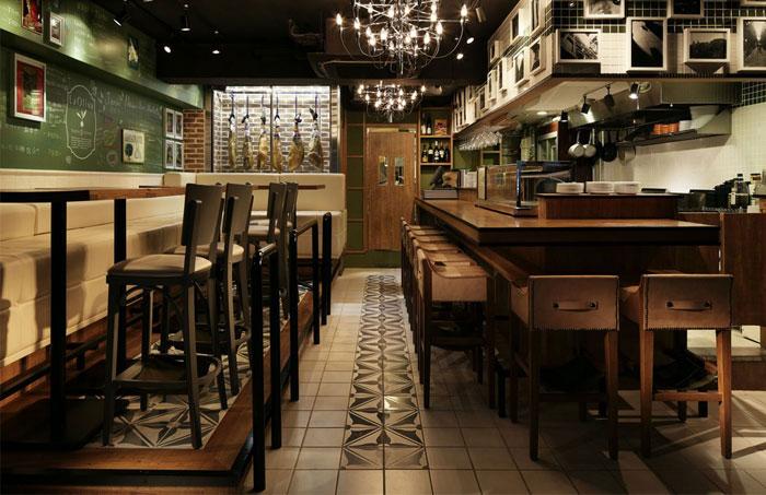 la oliva concept restaurant4