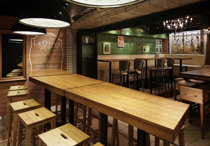 la oliva concept restaurant5