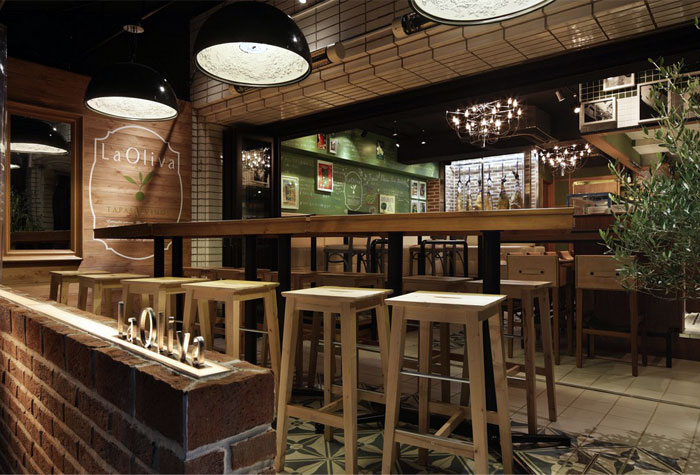 la oliva concept restaurant6