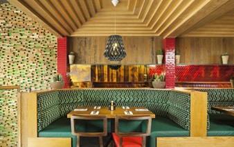 mexican restaurant interior 338x212