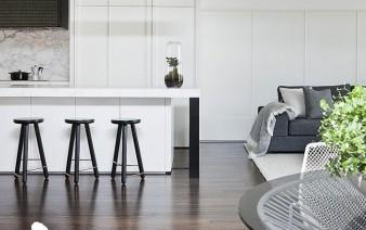 park street residence living area decor 338x212