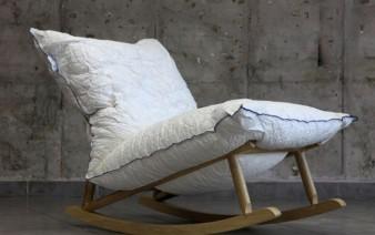 pillow wooden base2 338x212