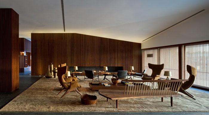 stone-steel-wood-interior-decor