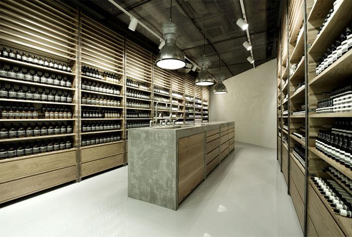 aesop-sgnature-store-interior-decor