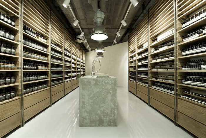 aesop-sgnature-store-ligting-decor