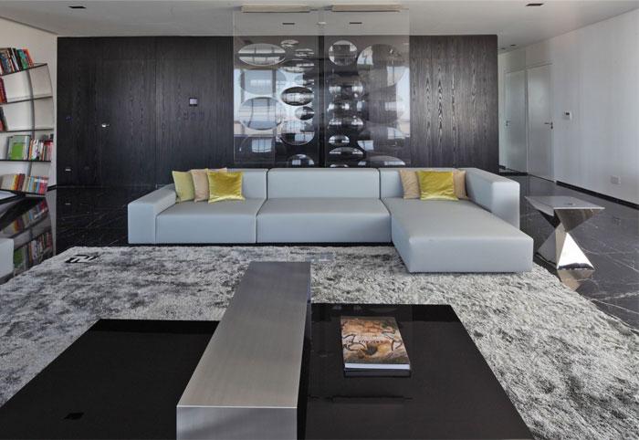 apartment-torres-del-faro-interior-design