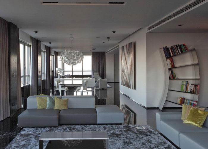 apartment-torres-del-faro-large-open-plane-living-room