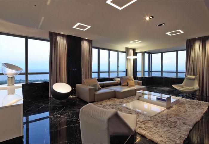 apartment-torres-del-faro