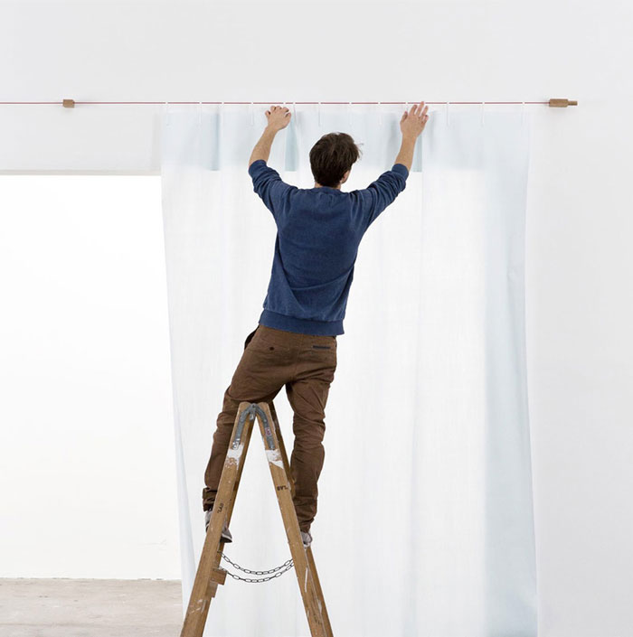 bouroullec-curtain-design