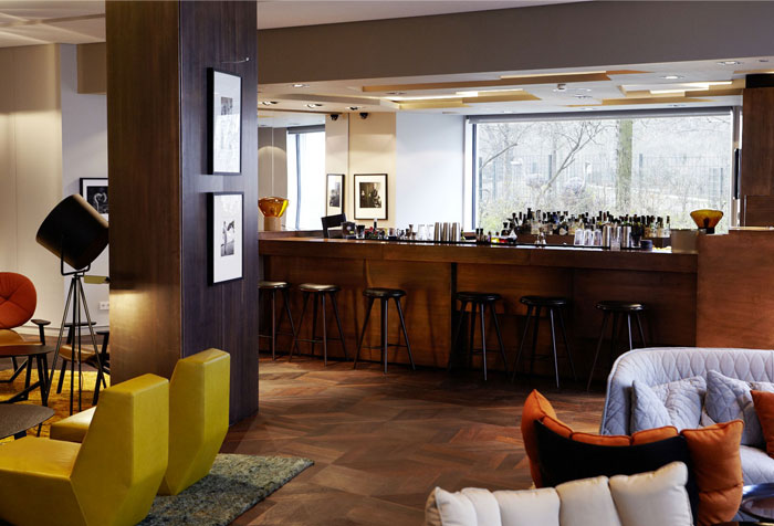 das-stue-hotel-bar