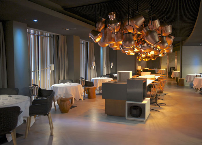 das-stue-hotel-berlin-axthelm-architekten