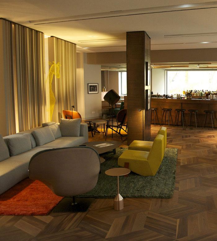 das-stue-hotel-interior-loby