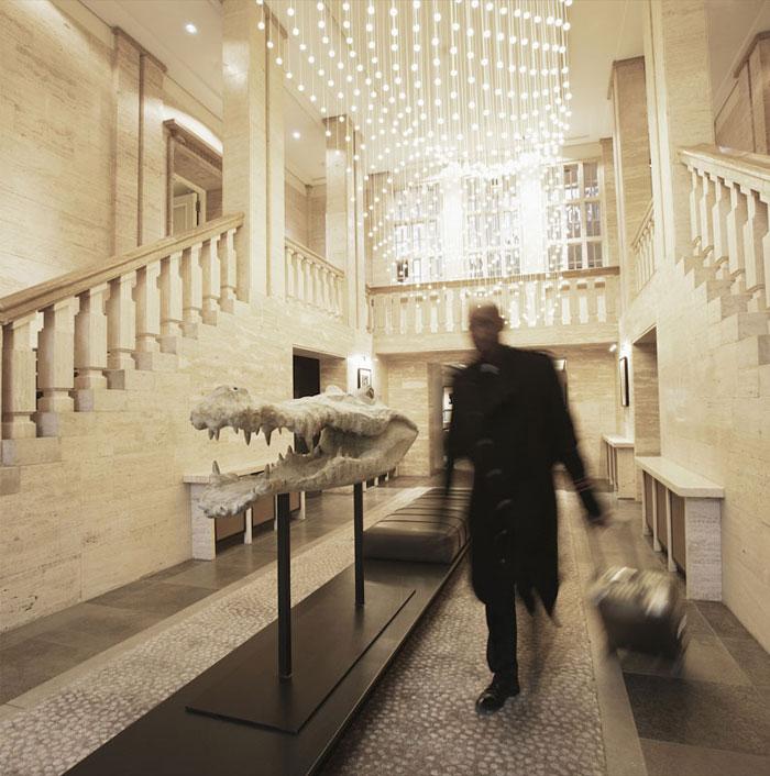 das-stue-hotel-interior