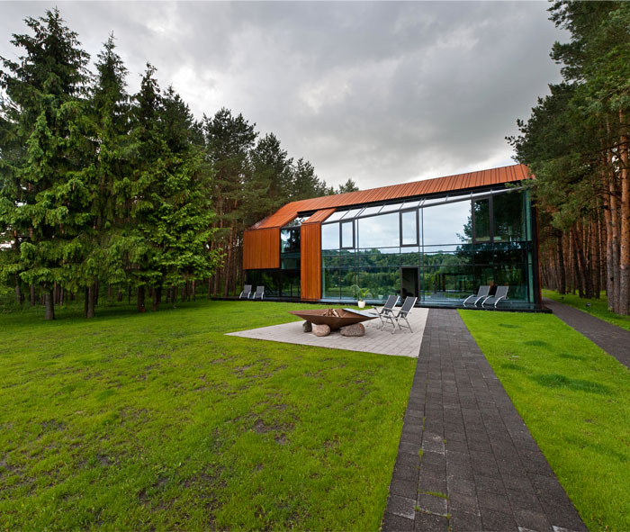 glass-rusted-steel-house5