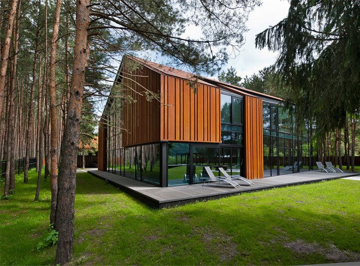 glass-rusted-steel-house8