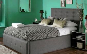 green bedroom 338x212