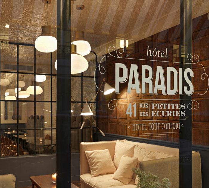 hotel-paradis-1