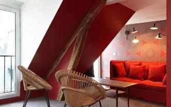 hotel paradis interior 338x212