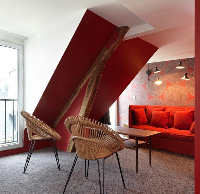 hotel-paradis-interior