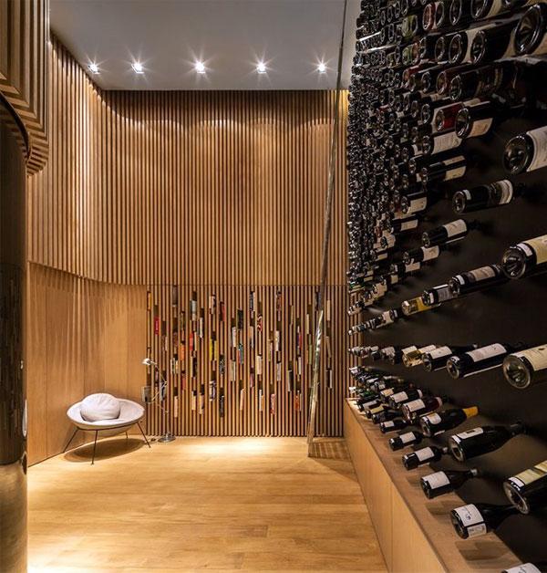 mistral-wine-champagne-bar3