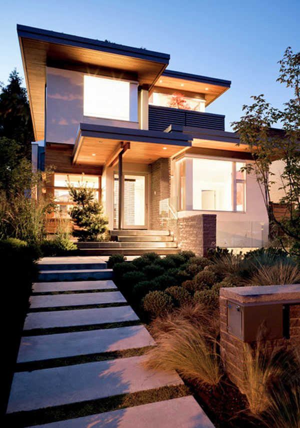 modern-design-ideas-home