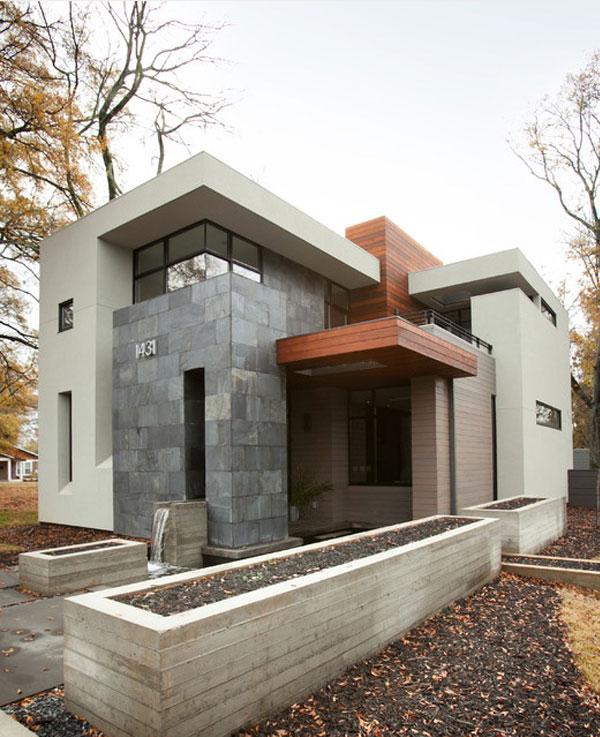 modern-design-ideas-home2