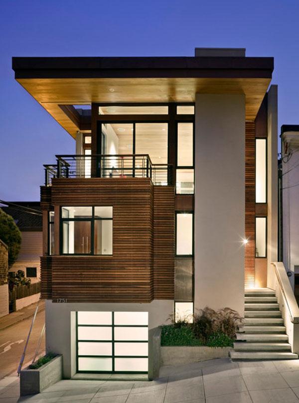 modern-design-ideas-home3