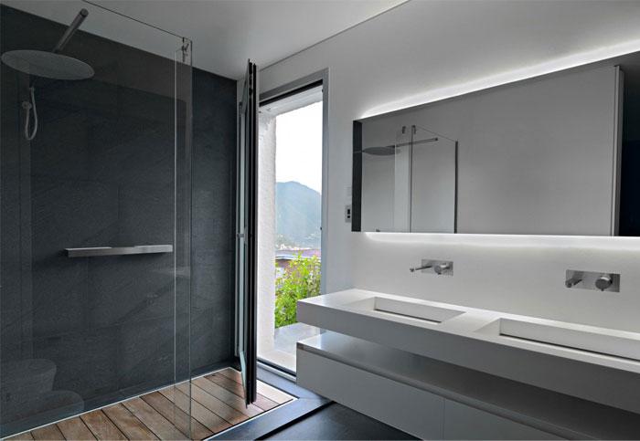 modern-residence-victor-vasilev2
