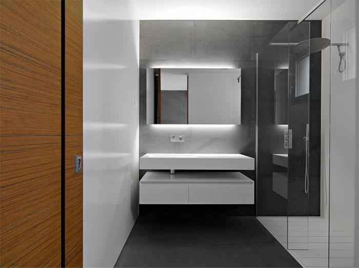 modern-residence-victor-vasilev3