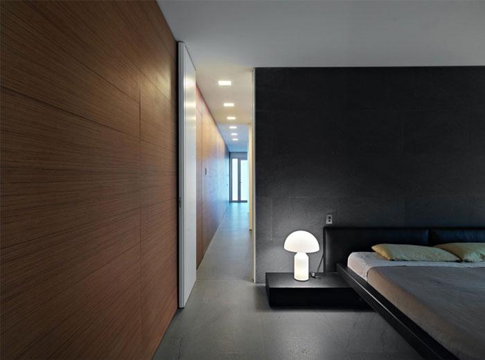 modern-residence-victor-vasilev4