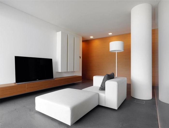 modern-residence-victor-vasilev5