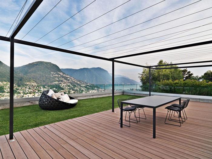 modern-residence-victor-vasilev9