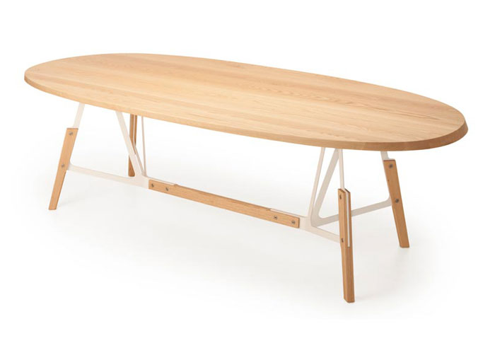 playful-look-table