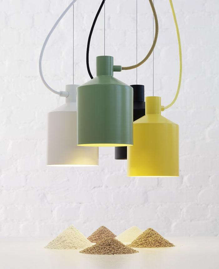 product-design-silo-lamp