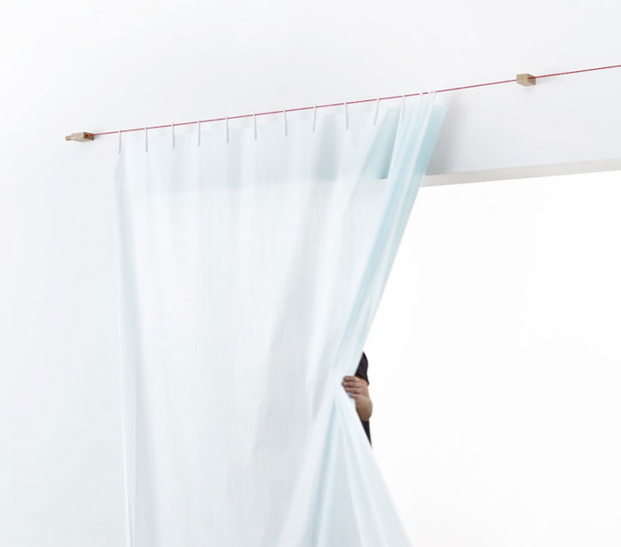 ready-made-curtain-bouroullec