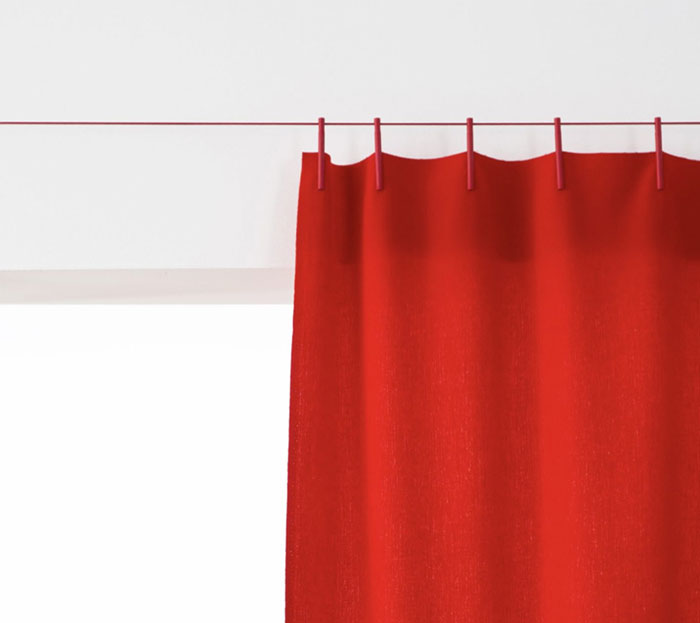 ready-made-curtain-by-ronan-and-erwan-bouroullec