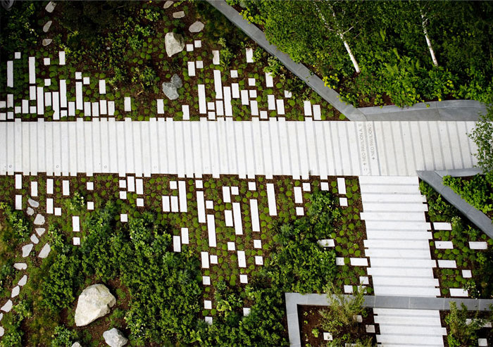 richly-detailed-garden-spaces3