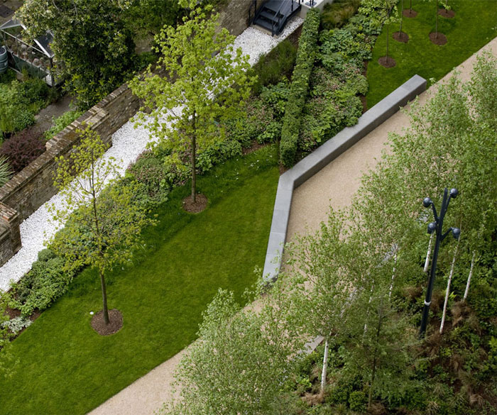 richly-detailed-garden-spaces4