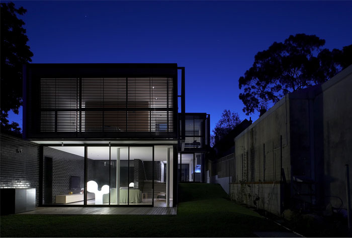 steel-constructed-house