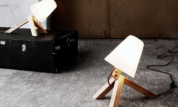 table-lamp-spiff