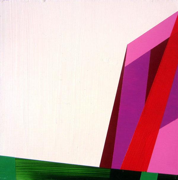 acrylic-painting-jeremy-rabus2