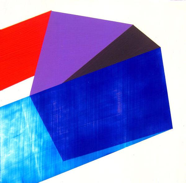 acrylic-painting-jeremy-rabus3