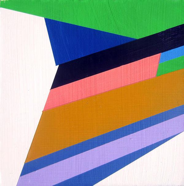 acrylic-painting-jeremy-rabus5