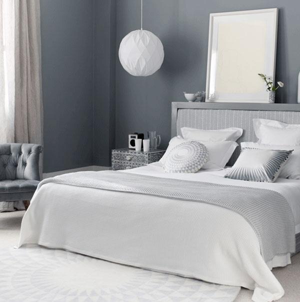 bedroom-decor-grey