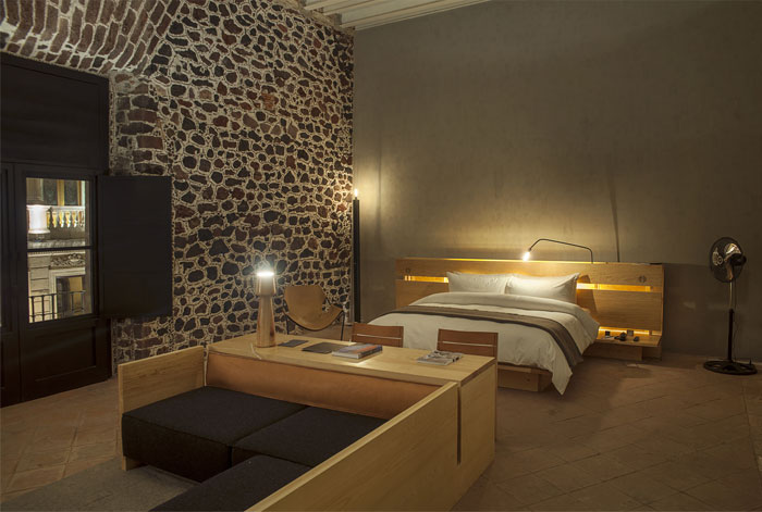 boutique-hotel-bedroom-interior