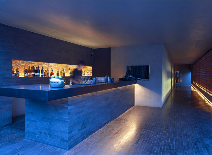 boutique hotel1