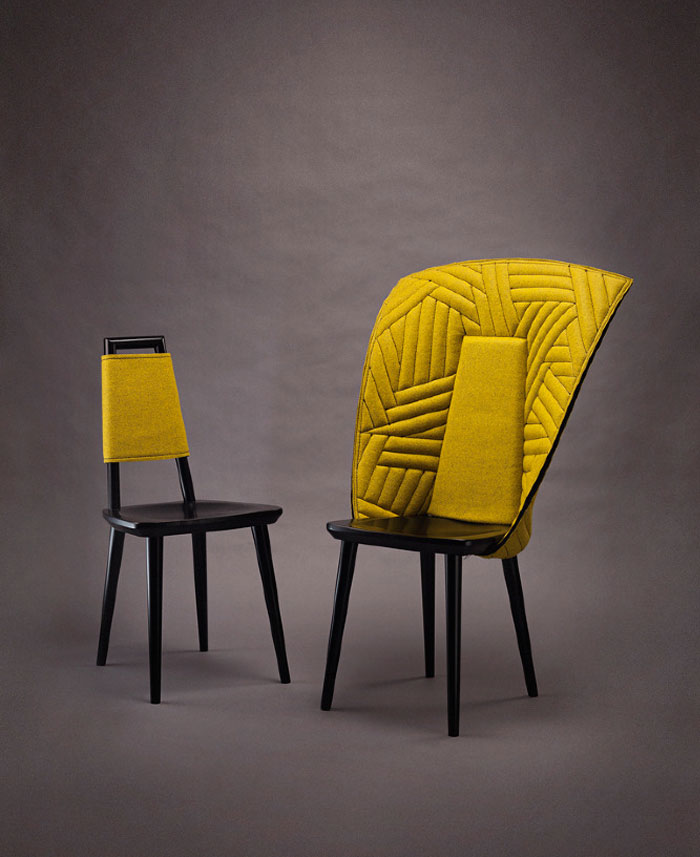 chair-with-garments3