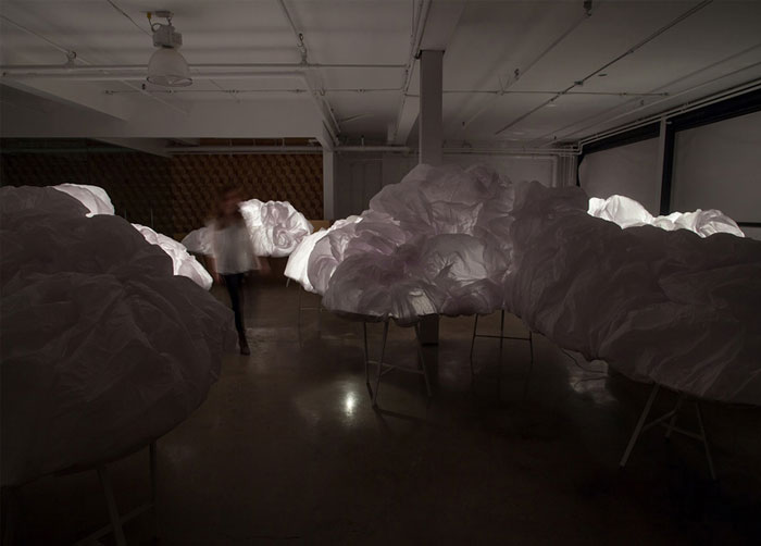 cloud-installation-by-mason-studio