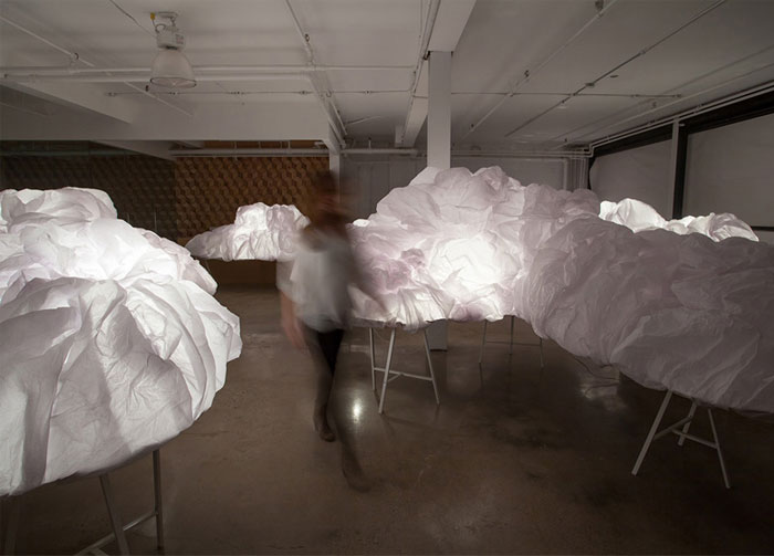 cloud-installation-by-mason-studio4
